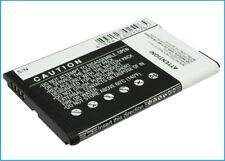 Battery for Blackberry Bold 9000 Bold 9030 Bold 9220 ACC14392-001 1500mAh NEW