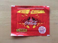 Panini EURO 2016 Coca-Cola Sticker Päckchen (Germany)