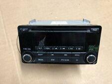 8701A689 Original Radio Mitsubishi ASX, Outlander TOP