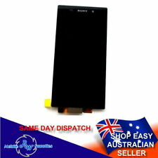 Mobile Phone LCD Screens for Sony Xperia Z1