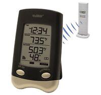 WS-9023U-IT La Crosse Technology Wireless Weather Station with TX29UDTH-IT