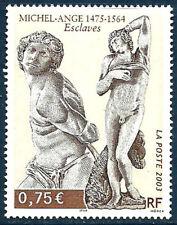 France 2003   n° 3558   neuf **