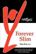 Forever Slim (Paperback or Softback)