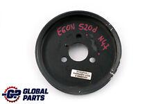 *BMW 5 Series E60 E61 LCI 520d N47 Power Steering Pump Pulley D=125MM 7802622