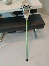 New listing Headstrong Relentless 27 Lacrosse Stick