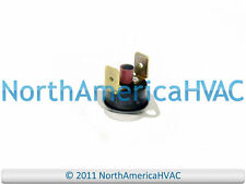 Rheem Ruud Weather King Corsaire Furnace 350 L350 L350F Limit Switch 47-22861-01