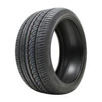 1 New Nankang As-1  - 235/40r19 Tires 2354019 235 40 19