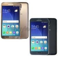 Samsung Galaxy S5 Neo SM-G903F 16 Go Android Smartphone 4G LTE Débloqué Sim free