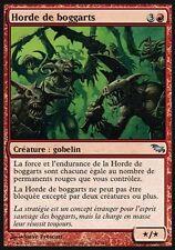 SOMBRELANDE #94 FRENCH Magic ▼▲▼Horde de boggarts Horde of Boggarts