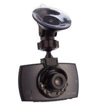 1080p FULLHD In Car DVR Camera CCTV IR Night Vision Motion Dash Cam Video Record