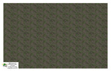 [FFSMC Productions] Decals 1/35 German WWII SS Eichenlaub A Camo Pattern
