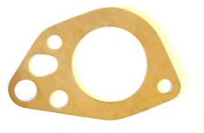 Thermostat Housing / Water Outlet Gasket 75-78 Mopar 318 360 400 440 V8 - 35145