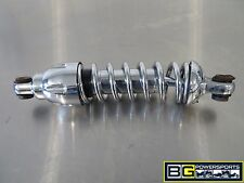 EB436 2009 HARLEY FXDL DYNA LOW RIDER RIGHT RH PROGRESSIVE SHOCK REAR PARTS ONLY