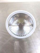 CREE, LED PAR38 Lamp, LRP38A92-20D40