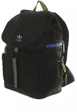 Rare New Adidas Originals Big Mesh Backpack