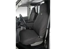 2010-2015 FORD E-Series Carhartt Seat Covers by Covercraft - Gravel, Front Seat