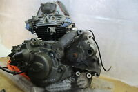 Ducati ST2 944 1997 Motor Motorblock Engine #R5450
