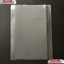 for iPhone 4 OCA Glue Adhesive Foil Between Front Glass and Display 0,175mm Dick