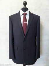 Two Button Suits & Tailoring Pinstripe Double NEXT for Men