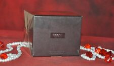 GUCCI CLASSIC EDP 75ml., VERY RARE, NEW IN BOX, SEALED