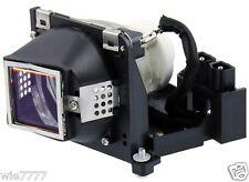 BOXLIGHT RAVENXB-000 Projector Replacement Lamp VLT-XD110LP