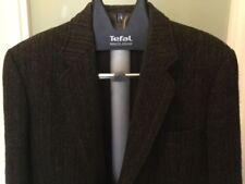 Classic Tweed Blazers & Sport Coats for Men