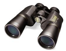 Bushnell 10x50 Legacy Waterproof Porro Prism Binocular (UK Stock)