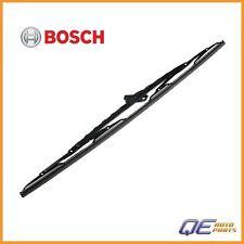Front Mercedes Benz W201 190D 190E Windshield Wiper Blade Bosch 3397002937