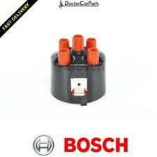 ORIGINALE BOSCH 0986237667 Distributore di accensione