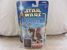 Star Wars - Attack of the Clones  Obi-Wan Kenobi  Jedi Pilot NOC (716DJ11) 84860
