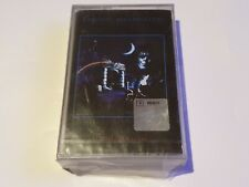 YNGWIE MALMSTEEN - INSPIRATION VIRT0020  1996 POLISH CASSETTE SEALED NEW!!
