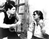 Superman The Movie (1978) Richard Donner, Christopher Reeve 10x8 Photo