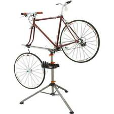 Super B Tb-ws10 Professional Cycle Repair Workstand