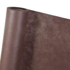 Gartenvlies Vlies Unkrautvlies Trennvlies Schutzvlies HaGa® 80g 1,6m (Meterware)