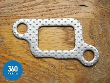 1 x NEW GENUINE LAND ROVER DISCOVERY RANGE EXHAUST MANIFOLD GASKET ERC3606 3.5L