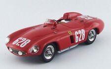 Art MODEL 288 - Ferrari 500 Mondial #628 Mille Miglia - 1955   1/43