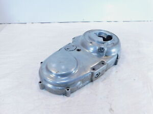 Harley Davidson Sportster 883 1200 Left Engine Primary Chain Cover 34742-94