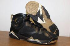 Air Jordan Retro 7 GS GMP Golden Moments Pack VII Size 7y