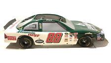 Dale Earnhardt Jr. Signed replica 08 Impala Ss Go-Kart #88 Race Fan Collectable
