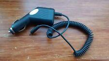 Nokia Cargador de teléfono en el coche