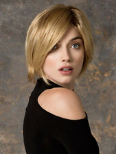 Talia Monotop  Wig by Ellen Wille ALL COLORS MAKE BEST OFFER