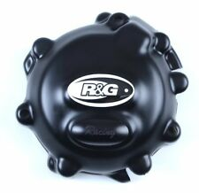 Kawasaki ZX10 R 2012 R&G Racing LHS Generator RACE Engine Case Cover ECC0094R