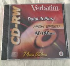 650 MB
