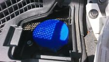 Vented Strut Cover - Fits the Nissan Leaf/Juke