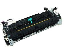 Genuine HP Fuser Unit for Laserjet M201dw, M201, M202 RM1-9658