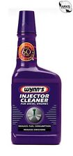 WYNNS Injector Cleaner For Diesel Engines - 325ml - 51668