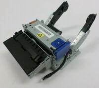 GENUINE OEM Star Micronics 832 Camera Control Unit 87114010