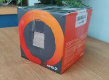 AMD Ryzen™ 5 2600, AM4, Zen+, 6 Core, 12 Thread, 3.4GHz, 3.9GHz Turbo