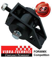 Ford Escort MK3 RS Turbo Vibra Technics rechts Motorhalterung Race use for88mx