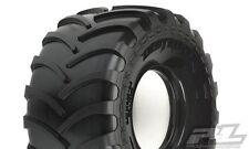 """Pro-Line Destroyer 2.2"""" Monster Truck Tires (M3) (2) - PRO10126-02"""